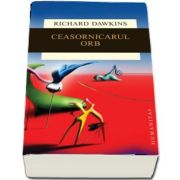 Richard Dawkins, Ceasornicarul orb