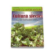 Cultura sfeclei - sfecla de zahar, sfecla furajera, sfecla rosie, loturi semincere pentru sfecla