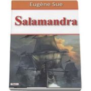 Salamandra (Eugene Sue)