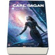 Contact (Carl Sagan)