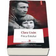 Fiica Estului (Clara Uson)