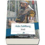 Irod - Asko Sahlberg