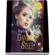 Danielle Steel, Aripile destinului