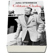 Calatorii cu Charley (John Steinbeck)