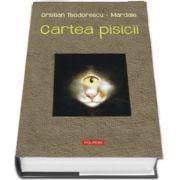 Cristian Teodorescu, Cartea pisicii - Editie ilustrata