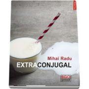 Mihai Radu, Extraconjugal