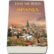 Spania (Jan Morris)