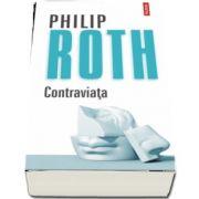 Philip Roth, Contraviata
