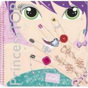 Designs - Nails (Colectia Princess TOP)