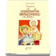 Imnul lui Constantin Brancoveanu de Ioan Alexandru
