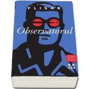 Observatorul de Evald Flisar
