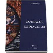 Zodiacul zodiacelor - Agrippina