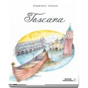 Toscana de Vladimir Holan