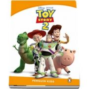 Toy Story 2 - Penguin Kids, level 3 de Paul Shipton