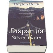 Disparitia din Silver Water de Haylen Beck