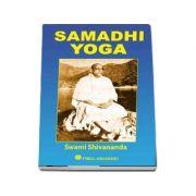 Samadhi Yoga (Swami Shivananda)