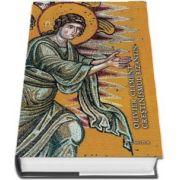 Crestinismul bizantin de Olivier Clement