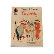Favorita de Yasushi Inoue