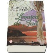 Leoaica de Jad de Christina Courtenay