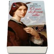 O mie de femei albe - Jurnalul lui May Dott de Jim Fergus