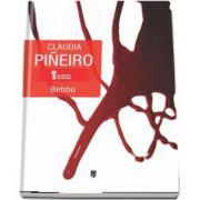 Betibu de Claudia Pineiro (Colectia Enigma)