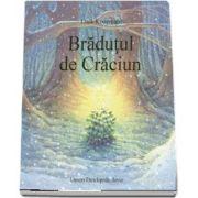 Bradutul de Craciun - Editie ilustrata de Loek Koopmans