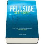 Fellside de M. R. Carey