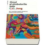 Omul si simbolurile sale de C. G. Jung
