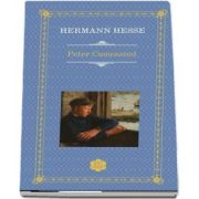 Peter Camenzind de Hermann Hesse