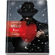 Ucigasul de Patricia Melo (Colectia Enigma)