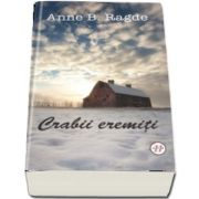 Crabii eremiti de Anne B. Ragde
