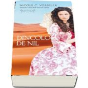 Dincolo de Nil de Nicole C. Vosseler