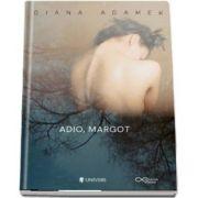 Adio, Margot de Diana Adamek