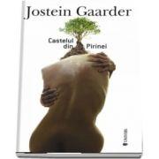 Castelul din Pirinei de Jostein Gaarder (Serie de autor)