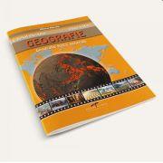 Geografie, caietul elevului pentru clasa a IX-a. Geografie fizica generala de Liliana Necula