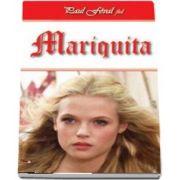 Mariquita de Paul Feval fiul