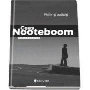 Philip si ceilalti de Cees Nooteboom (Serie de autor)