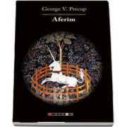 Aferim de George V. Precup