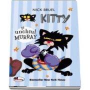 Kitty si unchiul Murray de Nick Bruel (Colectia KITTY)