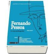Fernando Pessoa (o cvasi autobiografie) de Jose Paolo Cavalcanti Fliho