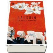 Gauguin din orasul albastru de Jean Luc Bannalec