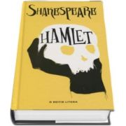 Hamlet de Seria William Shakespeare