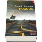 Hoodoo de Cosmin Lecuta