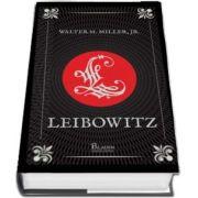 Leibowitz de Walter M. Miller, Jr