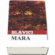 Mara de Ioan Slavici
