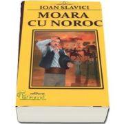 Moara cu noroc - Ioan Slavici (Tehnoredactare - Mirela Negoita)