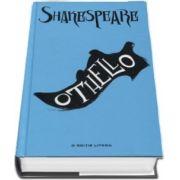Othello de Seria William Shakespeare