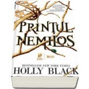 Printul nemilos de Holly Black