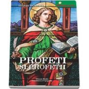 Profeti si profetii de Henri Robert