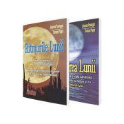 Colectia (Stiinta Lunii) - Ritmurile Lunii si Puterea Lunii